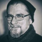Piotr_Lazowski_fot