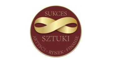 Konferencja SUKCES SZTUKI 23 marca 2017