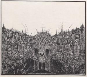 Gielniak_Sanatorium VII