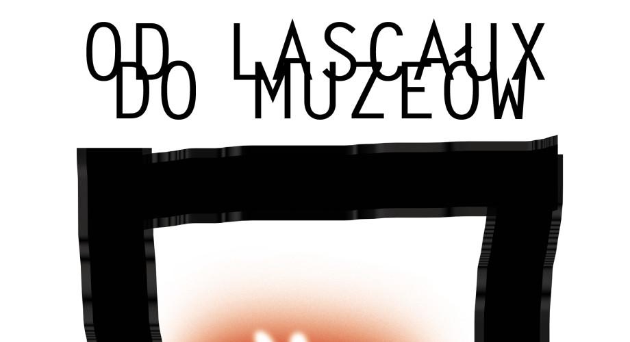 Lascaux-plakat-web
