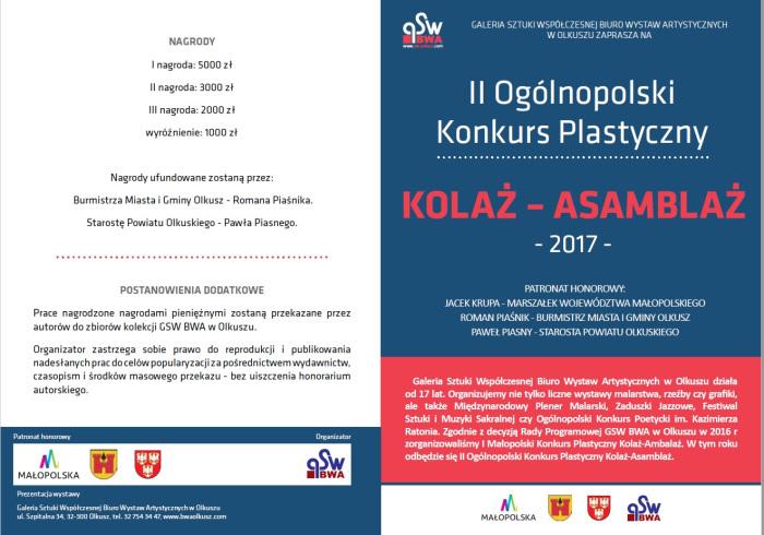 kolaz1