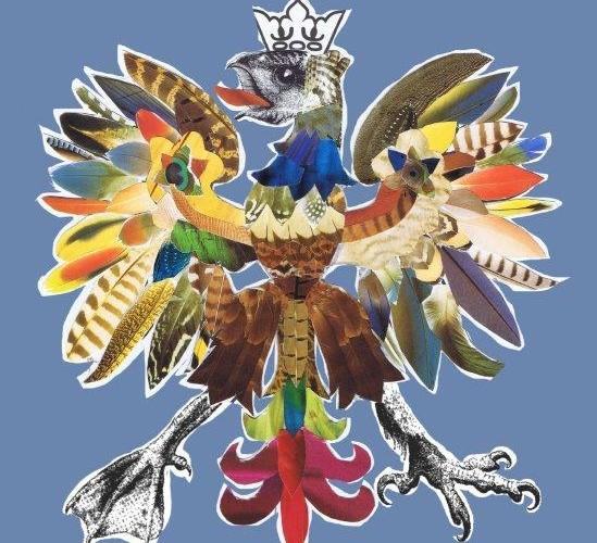 93.-Sonia-Skowronek-wolność-jest-sztuką