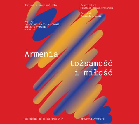 Armenia-Tożsamość-i-Miłość