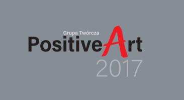 PositiveArt w Galerii Fibak
