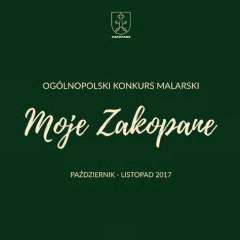 Moje Tatry, Moje Zakopane