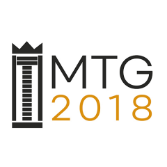 Międzynarodowe Triennale Grafiki 2018