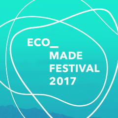 ECOmade Contest 2017
