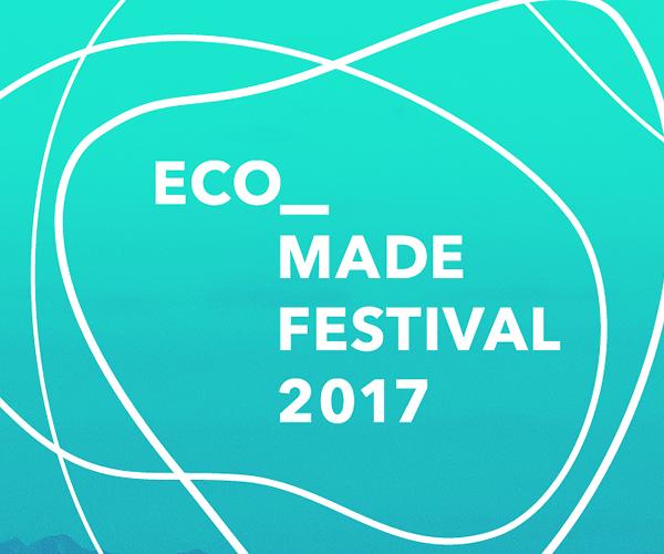 8150_eco-made-festiwal-20217_thb