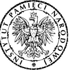 Konkurs na logo inicjatyw IPN z okazji Stulecia Niepodległości