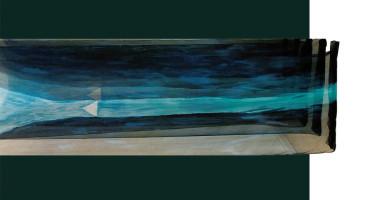 Alina Bloch w Galerii U na Ursynowie