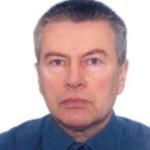 Krzysztof Jeglinski