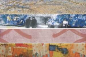 Polscy artyści w Rzymie