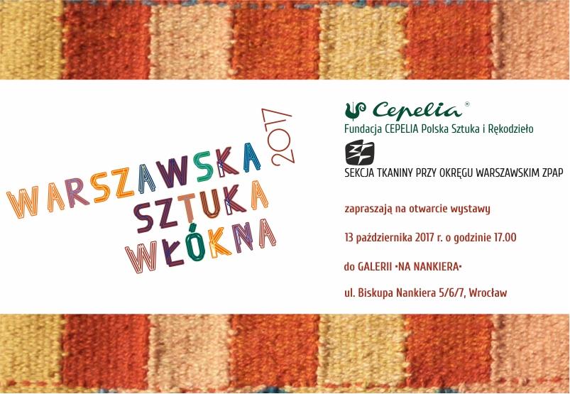 zapr_wroclaw_1