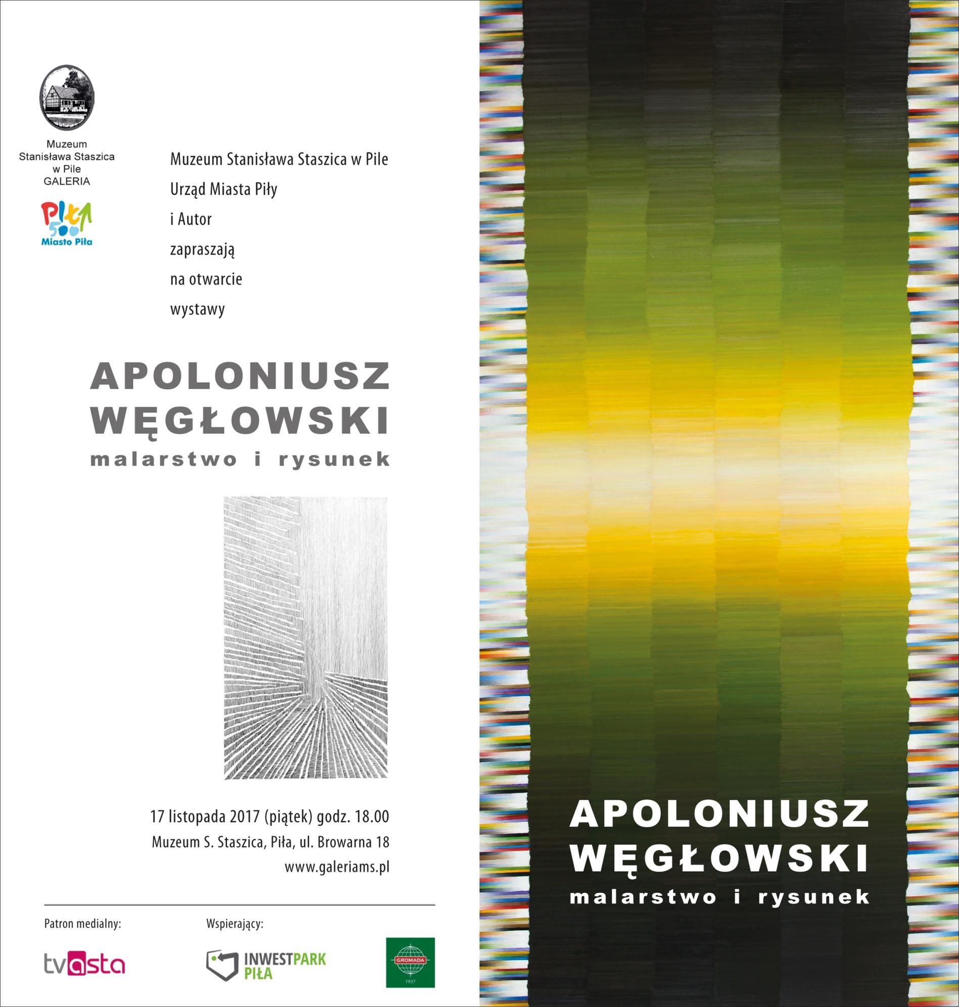 01- Apoloniusz Węgłowski- zap.