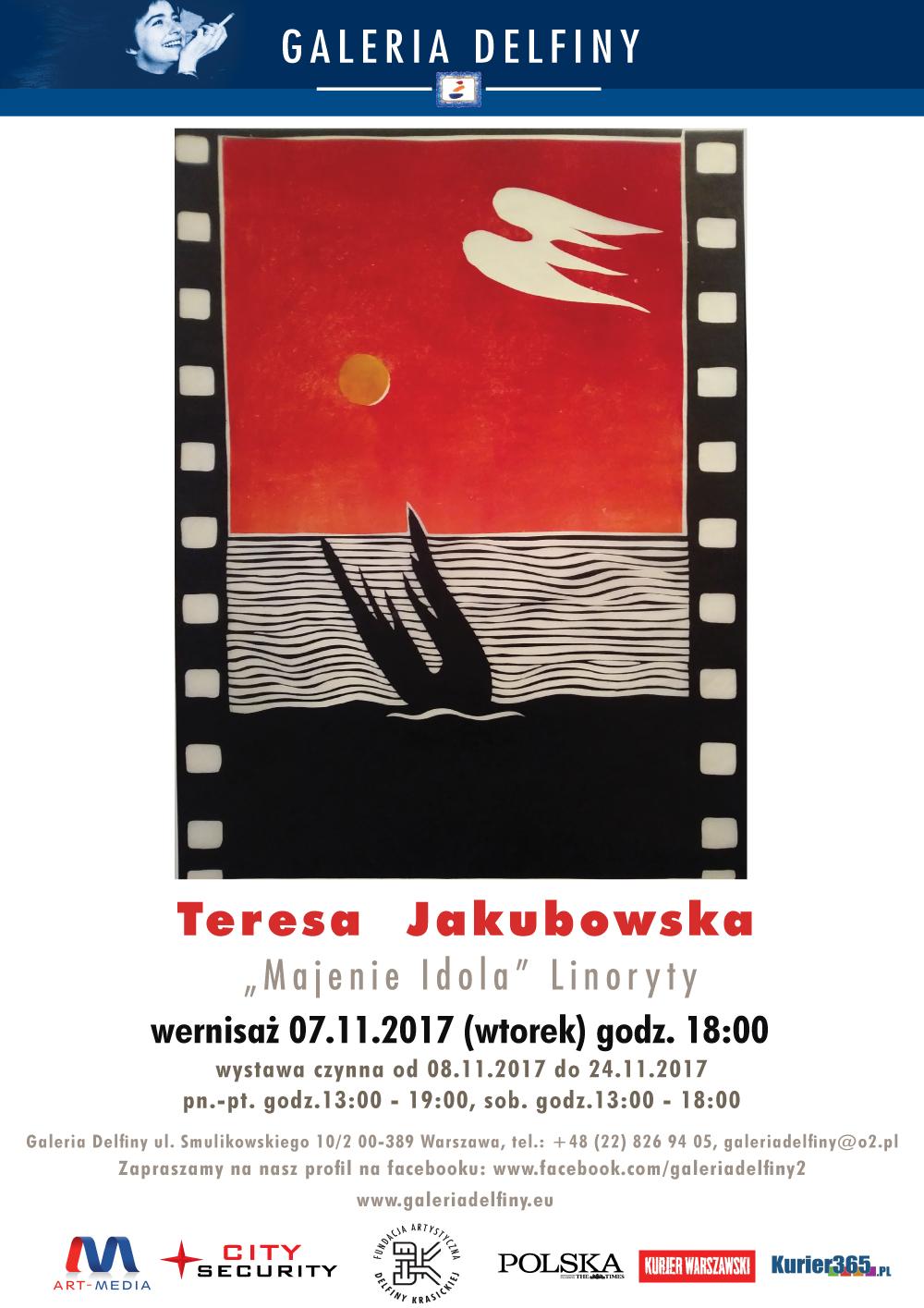 Teresa-Jakubowska-internet