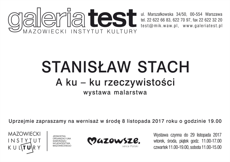 Zaproszenie_S_Stach_Galeria_Test (2)