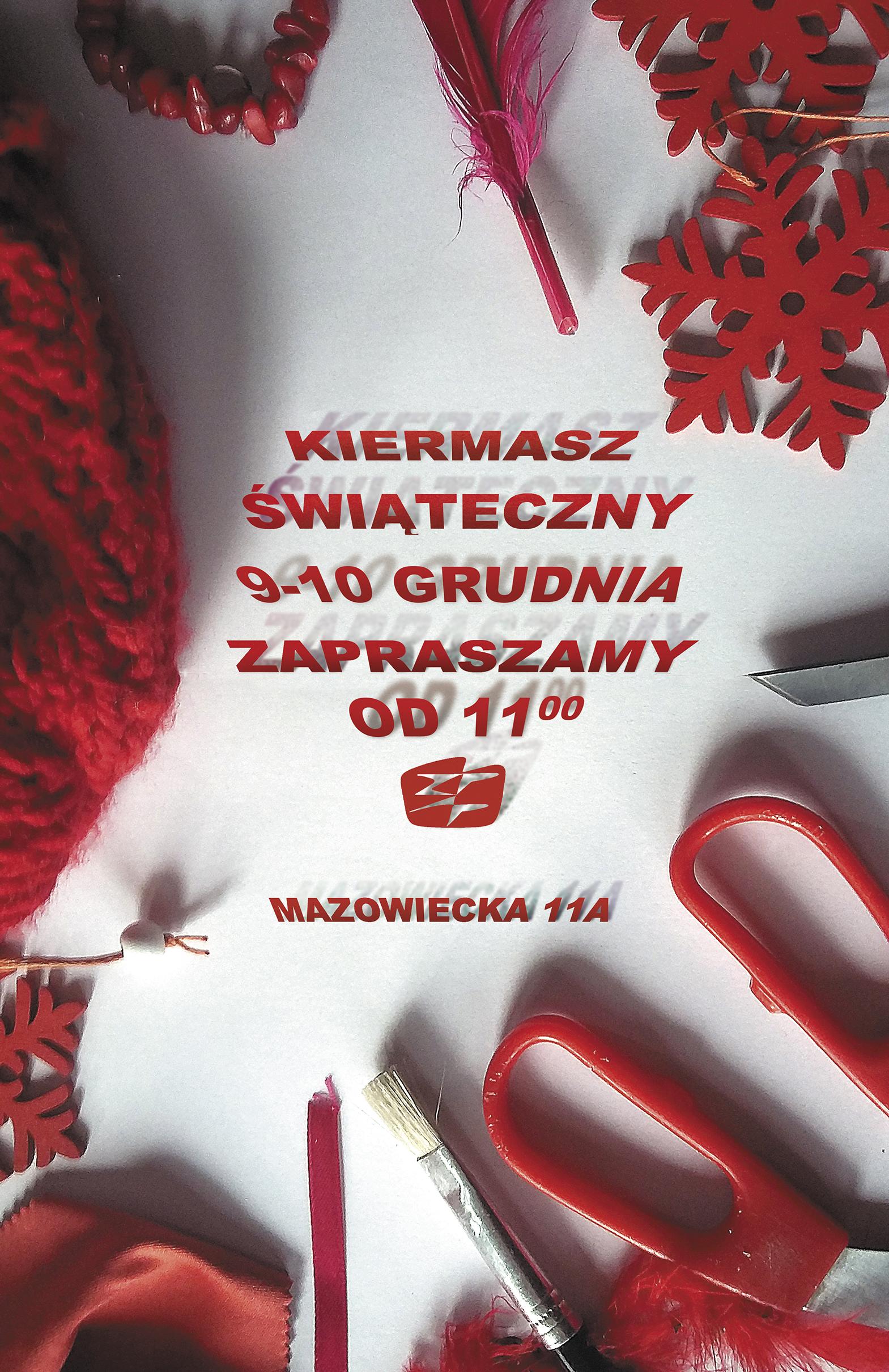 kiermasz-grudzien-2017-web