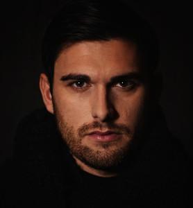 Adrian Vozny 2
