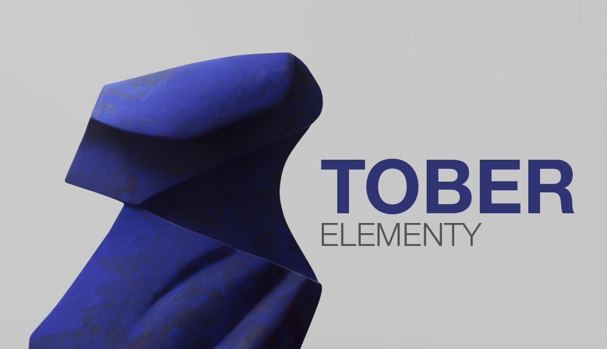 Boguslaw-Tober-zaproszenie