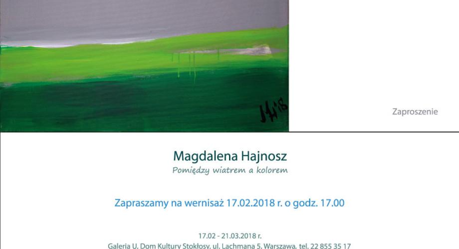 MHAJNOSZ_zaproszenie (1)