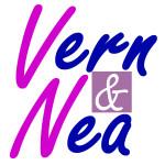 logo_vernandnea