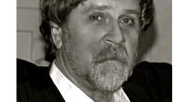 1% podatku na pomoc Andrzejowi Suchońskiemu