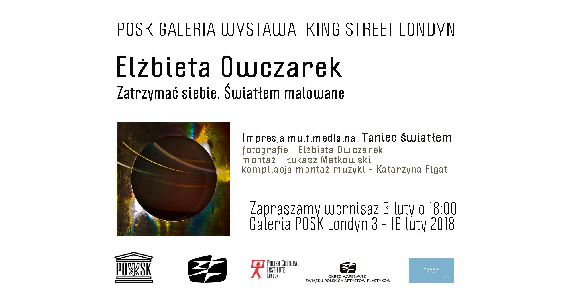 zaproszenie pz Londyn18