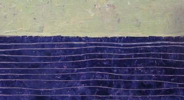 Prace Jacka Gowika wyróżnione w II Przeglądzie Sztuki Wspólczesnej