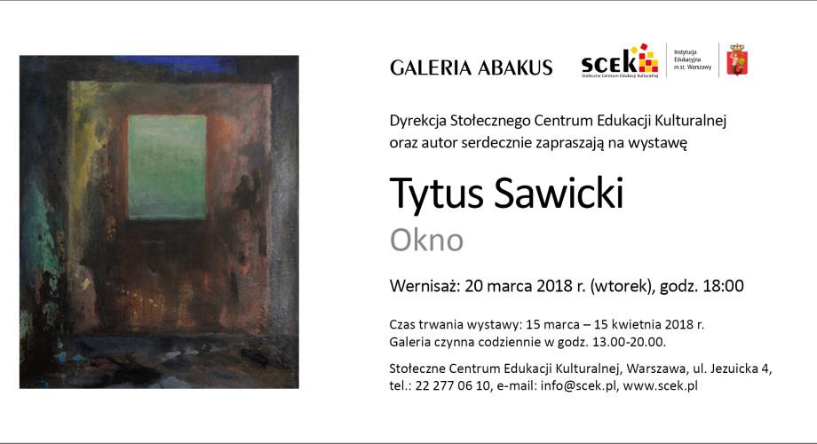 Sawicki zaproszenie internet(1)