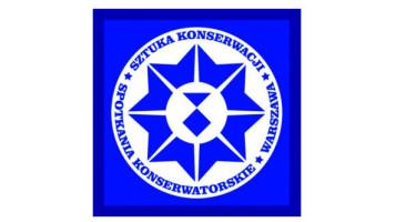 Warszawskie SPOTKANIA KONSERWATORSKIE – SZTUKA KONSERWACJI 2018