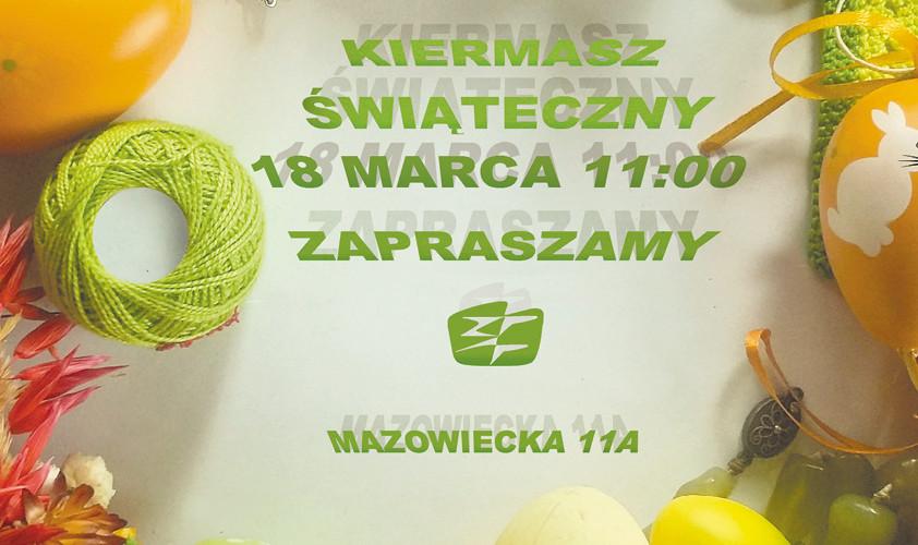 wiosenny-kiermasz-2018