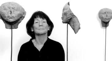 Rocznica śmierci Magdaleny Abakanowicz