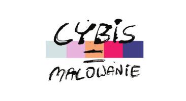 Wystawa z okazji 45lecia ustanowienia Nagrody im. Jana Cybisa