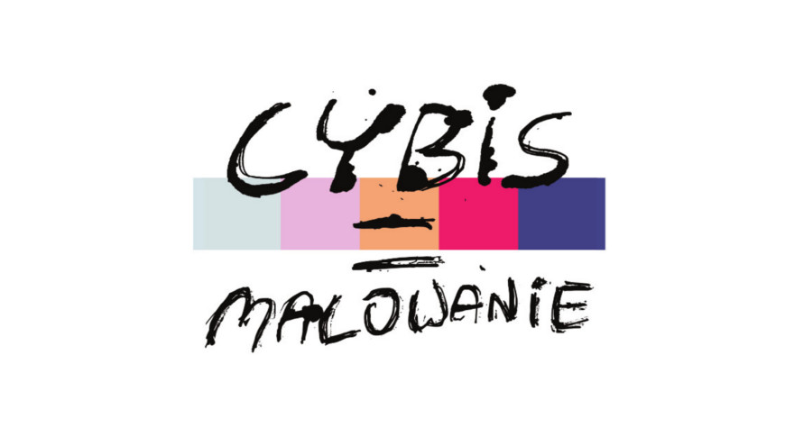 cybis fb