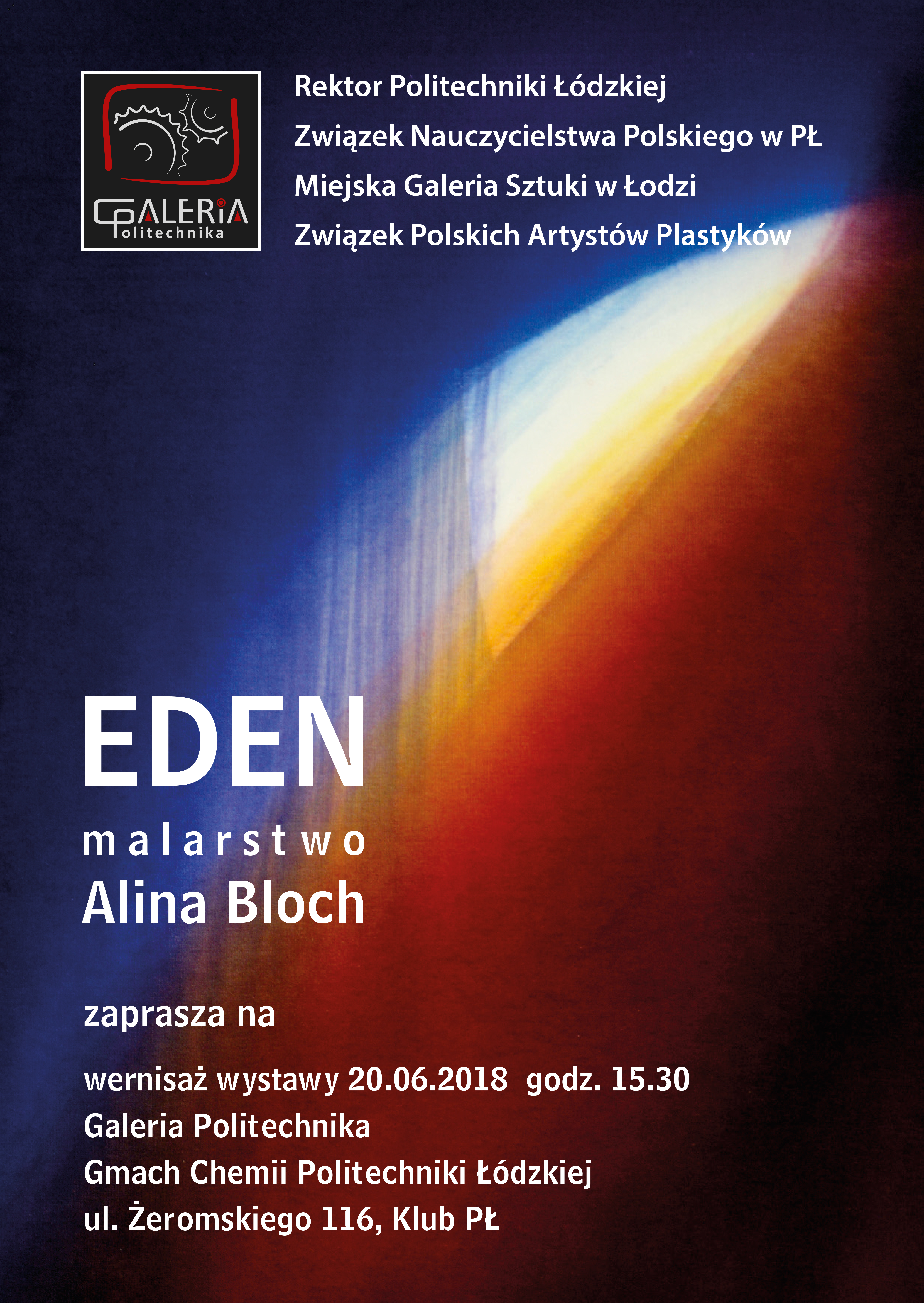 zaproszenie-Alina-Bloch-A6