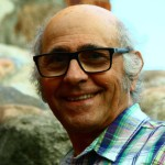 1-Majid Jammoul -autor fotografii M. Brzozowski
