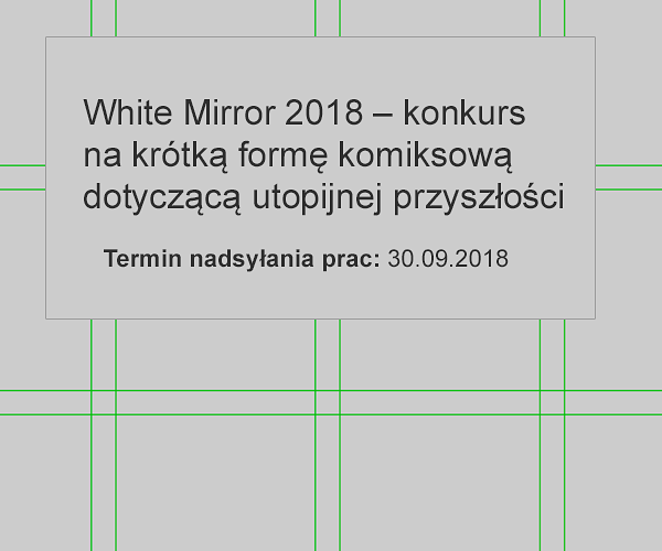 9228_konkurs-na-krotka-forme-komiksowa_thb