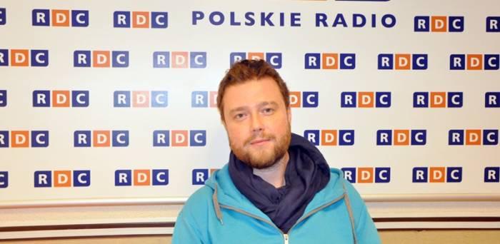 Krzysztof-Linnike-700x342 (1)