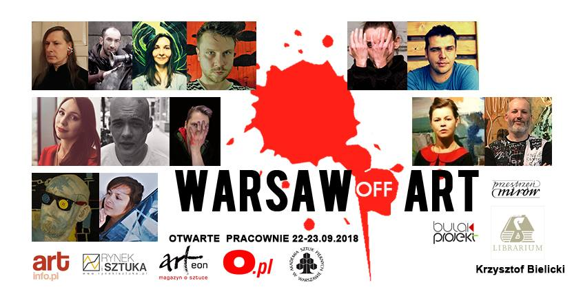 Wrasaw_off ART
