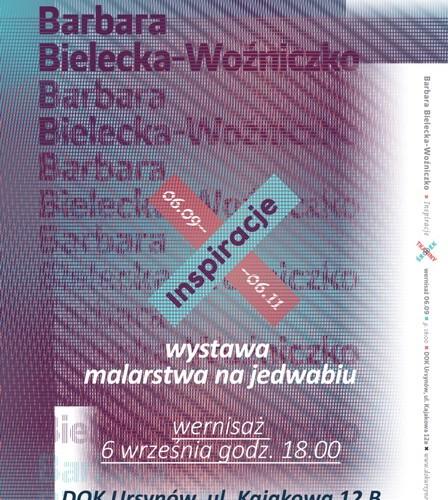 Zaproszenie_Kajakowa_i