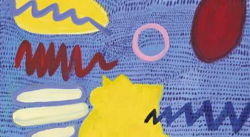 """""""Podróż w czasie"""" – jubileuszowa wystawa 20-lecia twórczości artystycznej Lidii Ziemińskiej"""