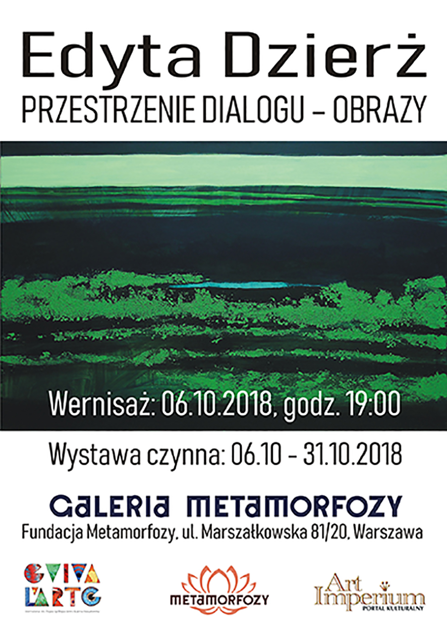 Zaproszenie_ED_Galeria METAMORFOZY