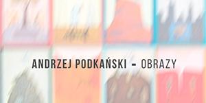 andrzej_podkanski_obrazy