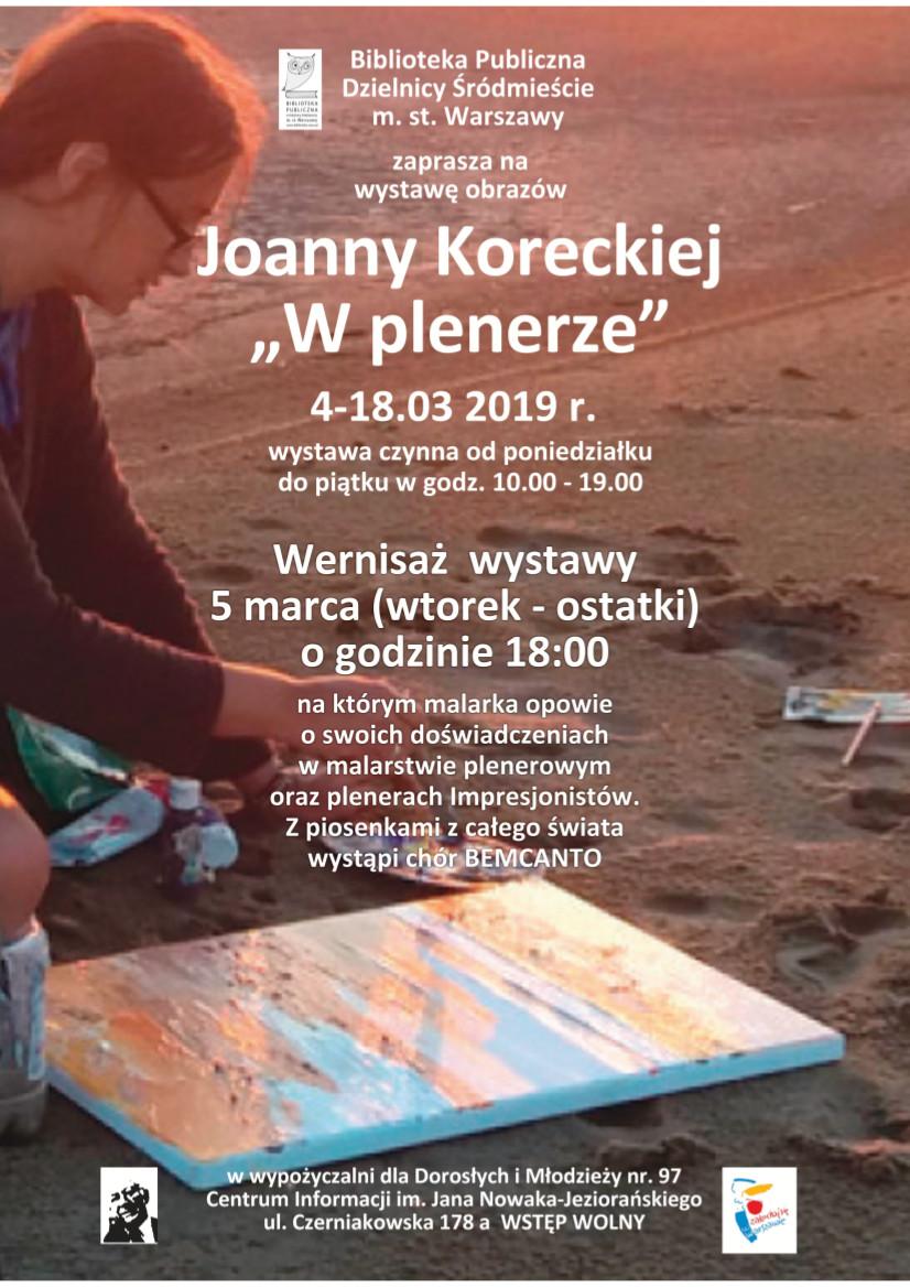 a4_Korecka_zaproszenie