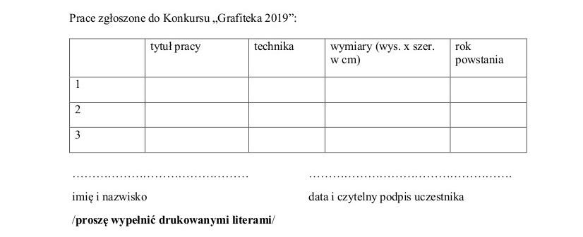 Regulamin Grafiteka 2019_tabelki_2