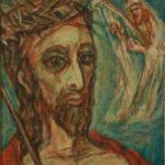 Król z rodu Dawida, 1984