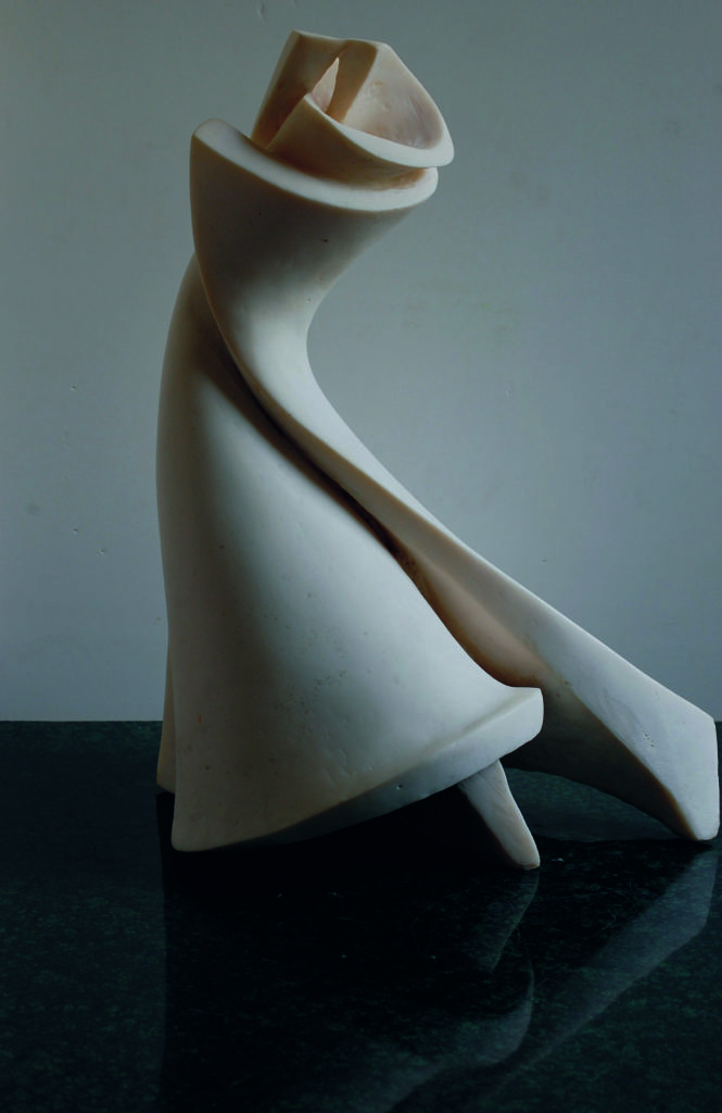 RAZEM, projekt na konkurs, III nagroda, 2000