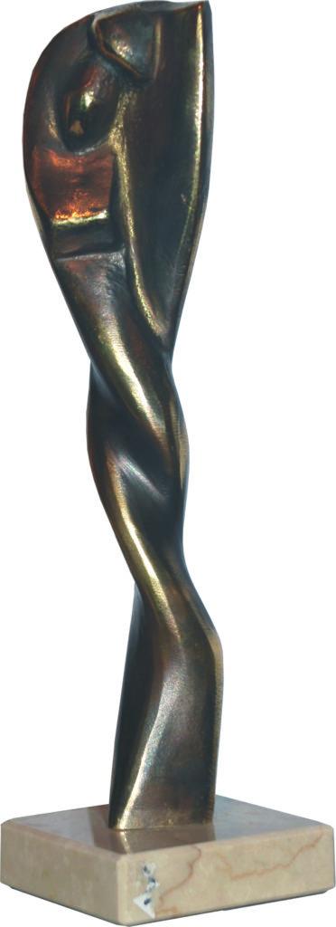 Para, 2006