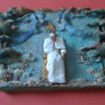 Jan Paweł II-Wielki-ceramika