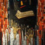Mamon Król Fortuny